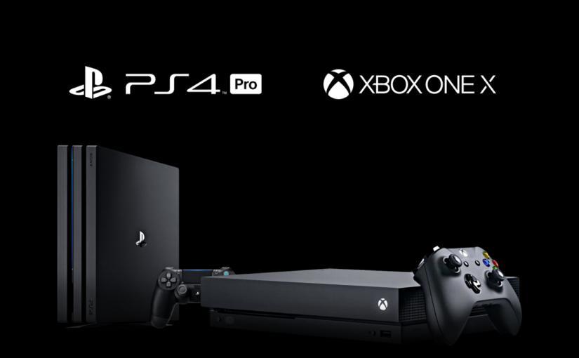 Futuro delle console per videogiochi   integrazione